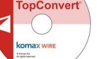 Top Convert