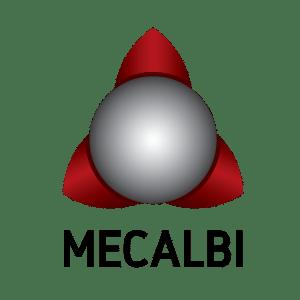 mecalbi_main