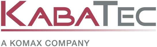 kabatec_logo