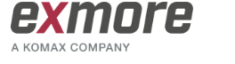 Logo-Exmore new
